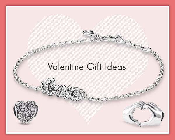 Valentine gift ideas | Immediately available